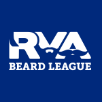 RVA Beard League - Richmond, VA