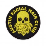 Austin Facial Hair Club - Austin, TX