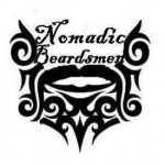 Nomadic Beardsmen of the Bluegrass - Lexington, KY
