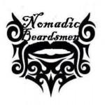 Nomadic Beardsmen of the Bluegrass - Lexington, KY