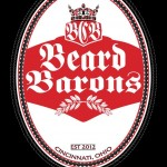 Cincinnati Bear Barons - Cincinnati, OH