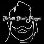 Detroit Beard League - Detroit, MI