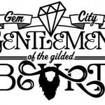 Gem City Gentlemen of the Gilded Beard - Dayton, OH