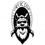 Jackson Beard & Moustache Club - Jackson, MI