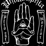 Philadelphia Beard and Mustache Club - Philadelphia, PA