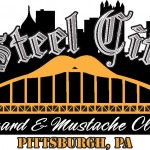 Steel City Beard & Mustache Club - Pittsburgh, PA